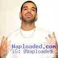 Drake - Tell Me Ft. PARTYNEXTDOOR